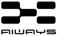 AIWAYS