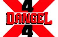 DANGEL