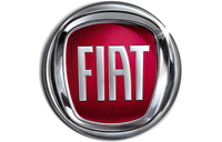 garage fiat MILANO AUTOMOBILES - DAX à dax