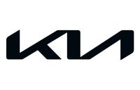 garage kia KIA Alliance Automobile à souffelweyersheim