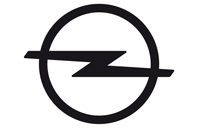 garage opel Opel Castres à castres-81100