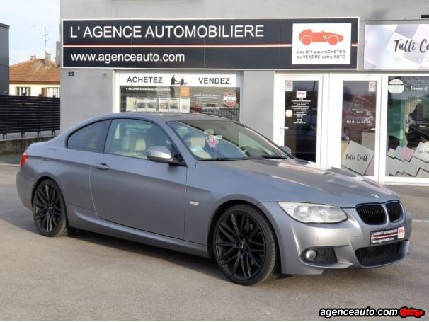 Alternateur régulateur pour BMW 320 320d 2.0 d 325 325d 3.0 330 E90 E91 E92 E93