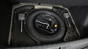 PEUGEOT 308 1.2 PureTech 130ch GT LINE 10km