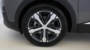 Peugeot 5008 1.2 PureTech S&S 130ch ALLURE 7 PLACES