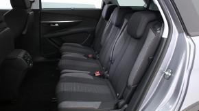 Peugeot 5008 1.5 BlueHDI Start/Stop 130ch ACTIVE 7 PLACES