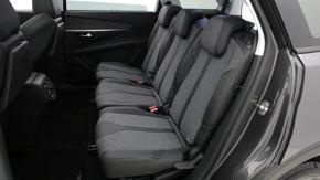 Peugeot 5008 2.0 BlueHDI Start/Stop 180ch GT 7 PLACES