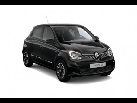 RENAULT Kangoo 1.2 TCe 115ch energy Nouvelle Limited FT Euro6 10km