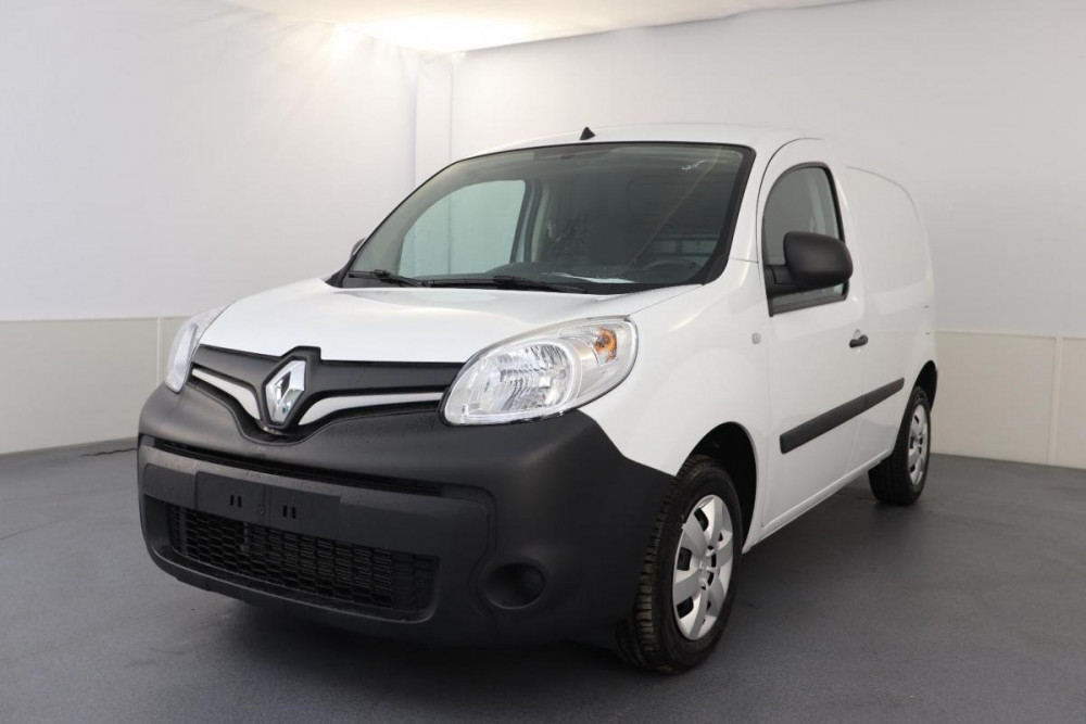 Renault Kangoo Express 1.5 Blue dCi 95ch Business