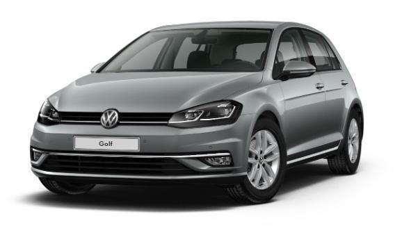 Volkswagen Golf sw 1.6 TDI 115ch FAP BlueMotion Technology First Edition DSG7 Volkswagen Autosud Bernabeu Aubagne