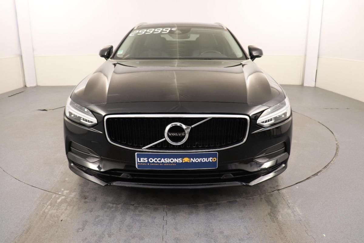 Volvo V90 D4 190ch Momentum Business Geartronic