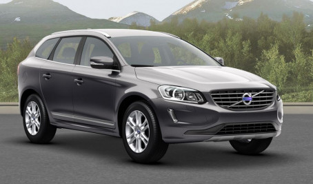 VOLVO XC60 D3 AdBlue 150ch Business Executive nullkm